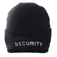 ΣΚΟΥΦΟΣ ΔΙΠΛΟΣ ΜΕ ΚΕΝΤΗΜΑ SECURITY - SURVIVORS