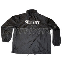 00960 SECURITY MAYRO