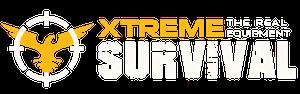 www.xtremesurvival.gr