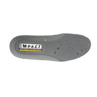 m-pact-sockliner-56947-2