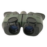 yukon_binoculars_sideview_8x21_2
