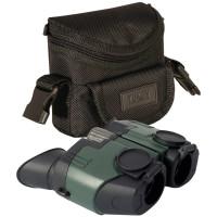 yukon_binoculars_sideview_8x21_3