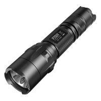 ΦΑΚΟΣ LED NITECORE PRECISE P20UV