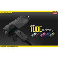 fakos_led_nitecore_tube_3