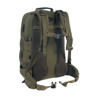 mission_pack_ladi_2