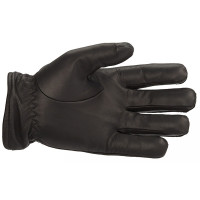 duty_warrior_glove_2