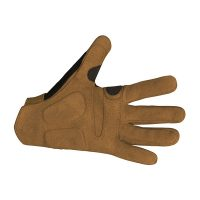 karia_gloves_2