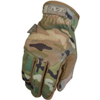 ΓΑΝΤΙΑ MECHANIX FASTFIT MULTICAM