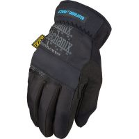 ΓΑΝΤΙΑ MECHANIX FASTFIT INSULATED