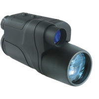 NIGHT VISION YUKON NEWTON 3x42