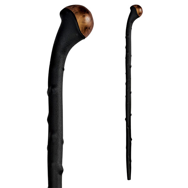 ΜΠΑΣΤΟΥΝΙ BLACKTHORN SHILLELAGH IRISH STICK UNITED CUTLERY