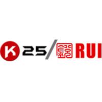 K25-RUI