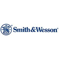 Smith&Wesson Knives
