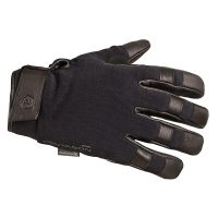ΓΑΝΤΙΑ PENTAGON SPECIAL OPS ANTI-CUT BLACK