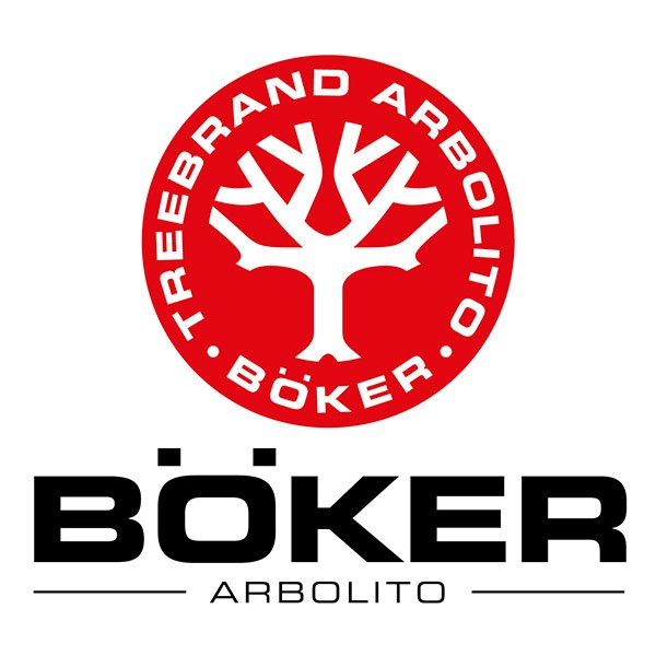 BOKER ARBOLITO