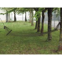 ΑΙΩΡΑ MIL-TEC OD HAMMOCK WITH SPREADER BARS - 14442000